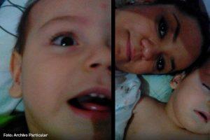 Bebe-epilepsia-1 (2)